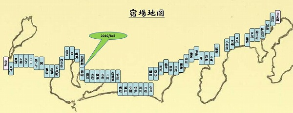 20100805map.jpg