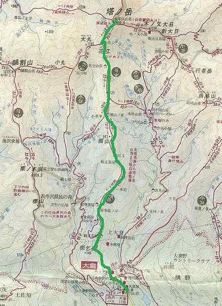 塔の岳地図s.jpg