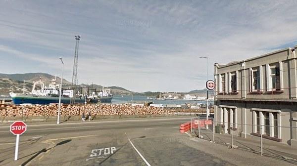 NZ7.jpg