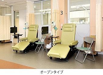 chemotherapy_5.jpg